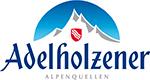 Adelholzner