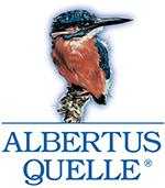 Albertus Quelle