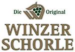 Winzer Schorle