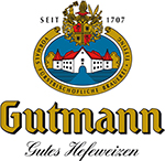 Gutmann