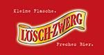 Lösch-Zwerg