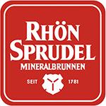 Rhön Sprudel
