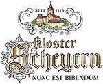 Scheyern