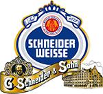 Schneiders Weisse