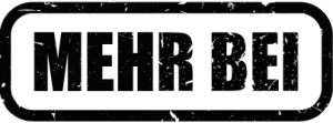 Mehr bei Logo